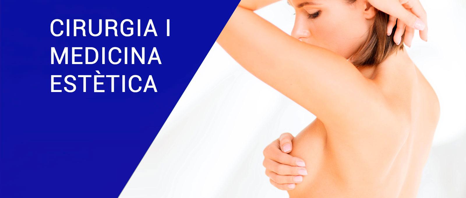 catala_cirigia